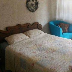 Отель Mozaik Otel Аванос комната для гостей фото 4