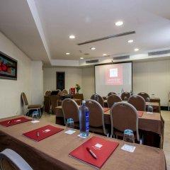 Отель Leonardo Hotel Madrid City Center Испания, Мадрид - 1 отзыв об отеле, цены и фото номеров - забронировать отель Leonardo Hotel Madrid City Center онлайн помещение для мероприятий