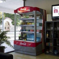 Отель Navarras Португалия, Амаранте - отзывы, цены и фото номеров - забронировать отель Navarras онлайн развлечения
