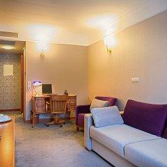 Dila Hotel Турция, Стамбул - 2 отзыва об отеле, цены и фото номеров - забронировать отель Dila Hotel онлайн интерьер отеля фото 2