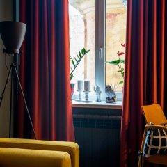 Гостиница «Рубинштейна 12» от Ginza Project в Санкт-Петербурге отзывы, цены и фото номеров - забронировать гостиницу «Рубинштейна 12» от Ginza Project онлайн Санкт-Петербург