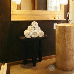Отель Anantaya Resort and Spa Passikudah интерьер отеля