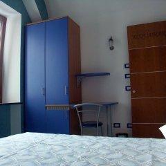 Отель Me.Fra Camere Италия, Атрани - отзывы, цены и фото номеров - забронировать отель Me.Fra Camere онлайн сейф в номере