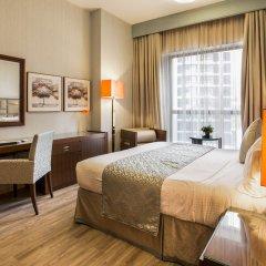Suha Hotel Apartments By Mondo Дубай фото 11
