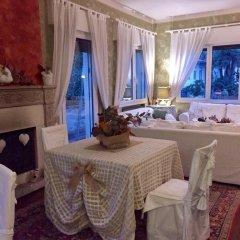 Отель B&b Abano Garden Италия, Абано-Терме - отзывы, цены и фото номеров - забронировать отель B&b Abano Garden онлайн фото 2
