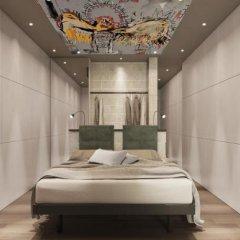 J24 Hotel Milano спа фото 2