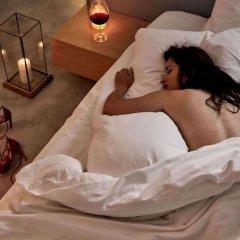 Отель Alti Santorini Suites Греция, Остров Санторини - отзывы, цены и фото номеров - забронировать отель Alti Santorini Suites онлайн фото 4