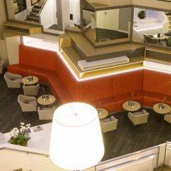Отель KYRIAD PARIS EST - Bois de Vincennes фото 4