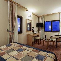 Alba Resort Hotel - All Inclusive комната для гостей фото 5