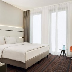Hyperion Hotel Hamburg комната для гостей фото 4