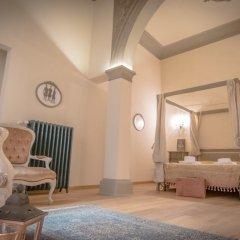 Отель Breathtaking 4BD Apt 5min Walk to Duomo комната для гостей фото 4