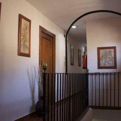 Отель Pension Matilde - Guest House интерьер отеля