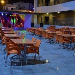 Acar Hotel гостиничный бар