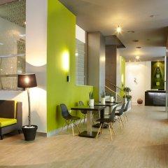 City Hotel Thessaloniki фото 7