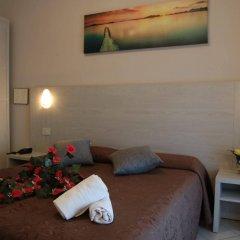 Отель SENYOR Римини комната для гостей фото 3