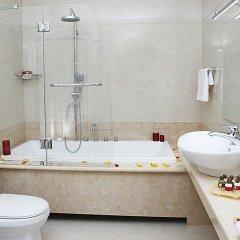 Отель Shah Palace Азербайджан, Баку - 3 отзыва об отеле, цены и фото номеров - забронировать отель Shah Palace онлайн ванная