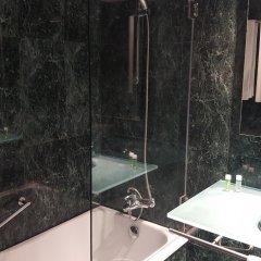 Отель Vilamarí Испания, Барселона - 5 отзывов об отеле, цены и фото номеров - забронировать отель Vilamarí онлайн комната для гостей