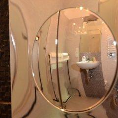 Отель Autobudget Apartments Towarowa Польша, Варшава - отзывы, цены и фото номеров - забронировать отель Autobudget Apartments Towarowa онлайн фото 21