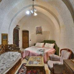 Holiday Cave Hotel Турция, Гёреме - 2 отзыва об отеле, цены и фото номеров - забронировать отель Holiday Cave Hotel онлайн развлечения
