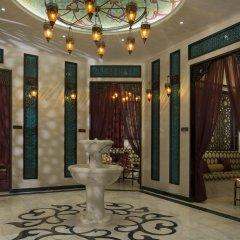 Anantara The Palm Dubai Resort in Dubai, United Arab Emirates from 329$, photos, reviews - zenhotels.com spa photo 2