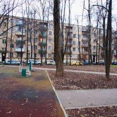 Гостиница LUXKV Apartment on Malaya Filevskaya 4 в Москве отзывы, цены и фото номеров - забронировать гостиницу LUXKV Apartment on Malaya Filevskaya 4 онлайн Москва спортивное сооружение