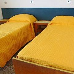 Hotel Montefiore комната для гостей фото 3