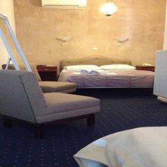 Xcite Hotel Lida - Adults Only комната для гостей