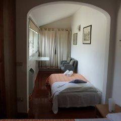 Отель Appartamento Duomo комната для гостей фото 3