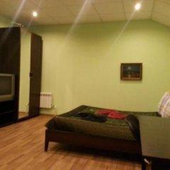 Гостиница В Белкино в Обнинске отзывы, цены и фото номеров - забронировать гостиницу В Белкино онлайн Обнинск комната для гостей фото 3