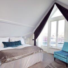 Отель Clarion Collection Hotel Skagen Brygge Норвегия, Ставангер - отзывы, цены и фото номеров - забронировать отель Clarion Collection Hotel Skagen Brygge онлайн фото 2