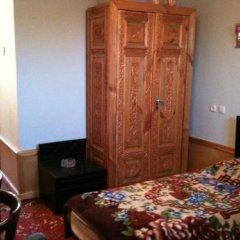 Отель Гостевой дом Фуркат Узбекистан, Самарканд - отзывы, цены и фото номеров - забронировать отель Гостевой дом Фуркат онлайн