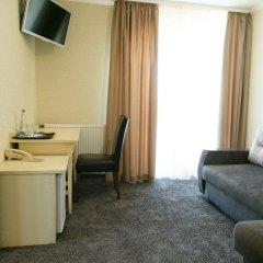 Гостиница Avalon Palace удобства в номере