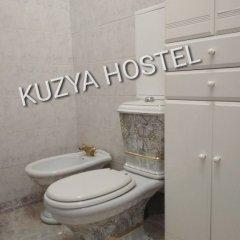 Гостиница Студия в Москве отзывы, цены и фото номеров - забронировать гостиницу Студия онлайн Москва ванная