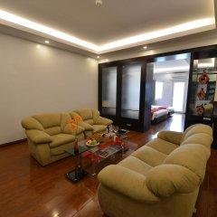 Отель Amorita Boutique Hotel Вьетнам, Ханой - отзывы, цены и фото номеров - забронировать отель Amorita Boutique Hotel онлайн интерьер отеля