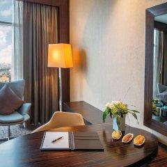 Отель The Biltmore Tbilisi Грузия, Тбилиси - 3 отзыва об отеле, цены и фото номеров - забронировать отель The Biltmore Tbilisi онлайн комната для гостей фото 3