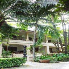 Отель Kata Country House фото 17