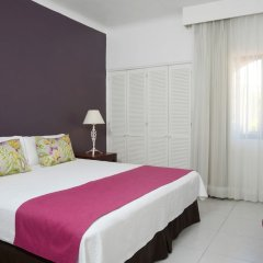 Отель Villas Vallarta By Canto Del Sol Пуэрто-Вальярта фото 4