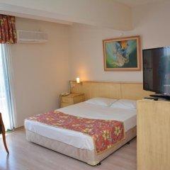 Birlik Hotel Турция, Улучак-Ататюрк - отзывы, цены и фото номеров - забронировать отель Birlik Hotel онлайн комната для гостей