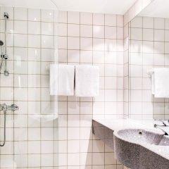 Quality Hotel Ålesund ванная