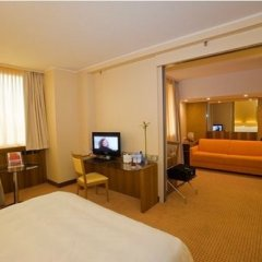 Отель Four Points By Sheraton Padova Падуя удобства в номере