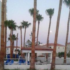 Отель Captain Pier Hotel Кипр, Протарас - отзывы, цены и фото номеров - забронировать отель Captain Pier Hotel онлайн фото 2