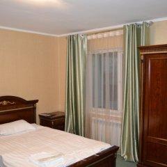 Гостиница Ereimentau Hotel Казахстан, Нур-Султан - отзывы, цены и фото номеров - забронировать гостиницу Ereimentau Hotel онлайн фото 6