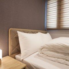 Отель Blue Mountain Myeongdong комната для гостей фото 4