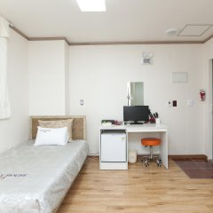 Отель Sunny House Dongdaemun удобства в номере