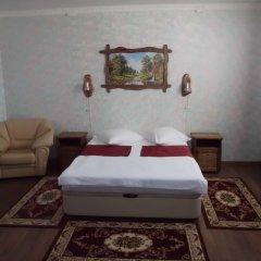 Гостиница aristokrat комната для гостей