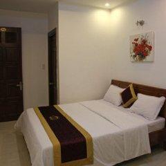 Tam Dung 2 Hotel Далат комната для гостей фото 2