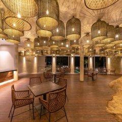 Отель Le Grand Galle by Asia Leisure интерьер отеля фото 2