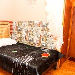 Гостиница Виктория фото 3