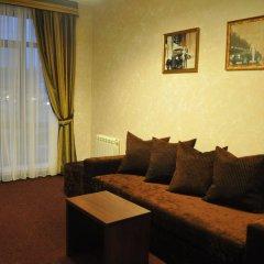 Гостиница Абрис комната для гостей фото 2