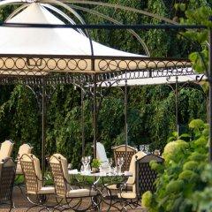Four Seasons Hotel Firenze фото 13